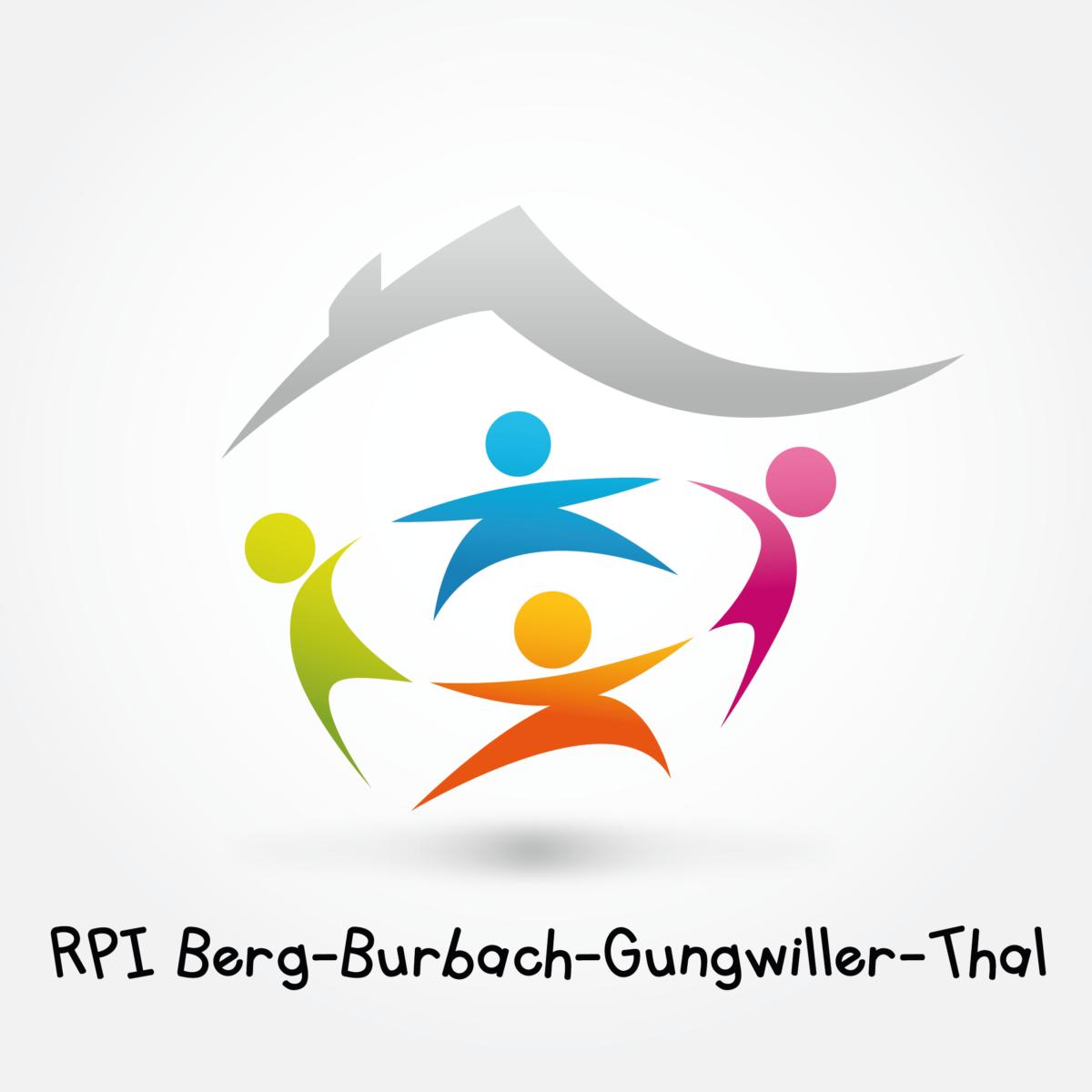 RPI Berg-Burbach-Gungwiller-Thal